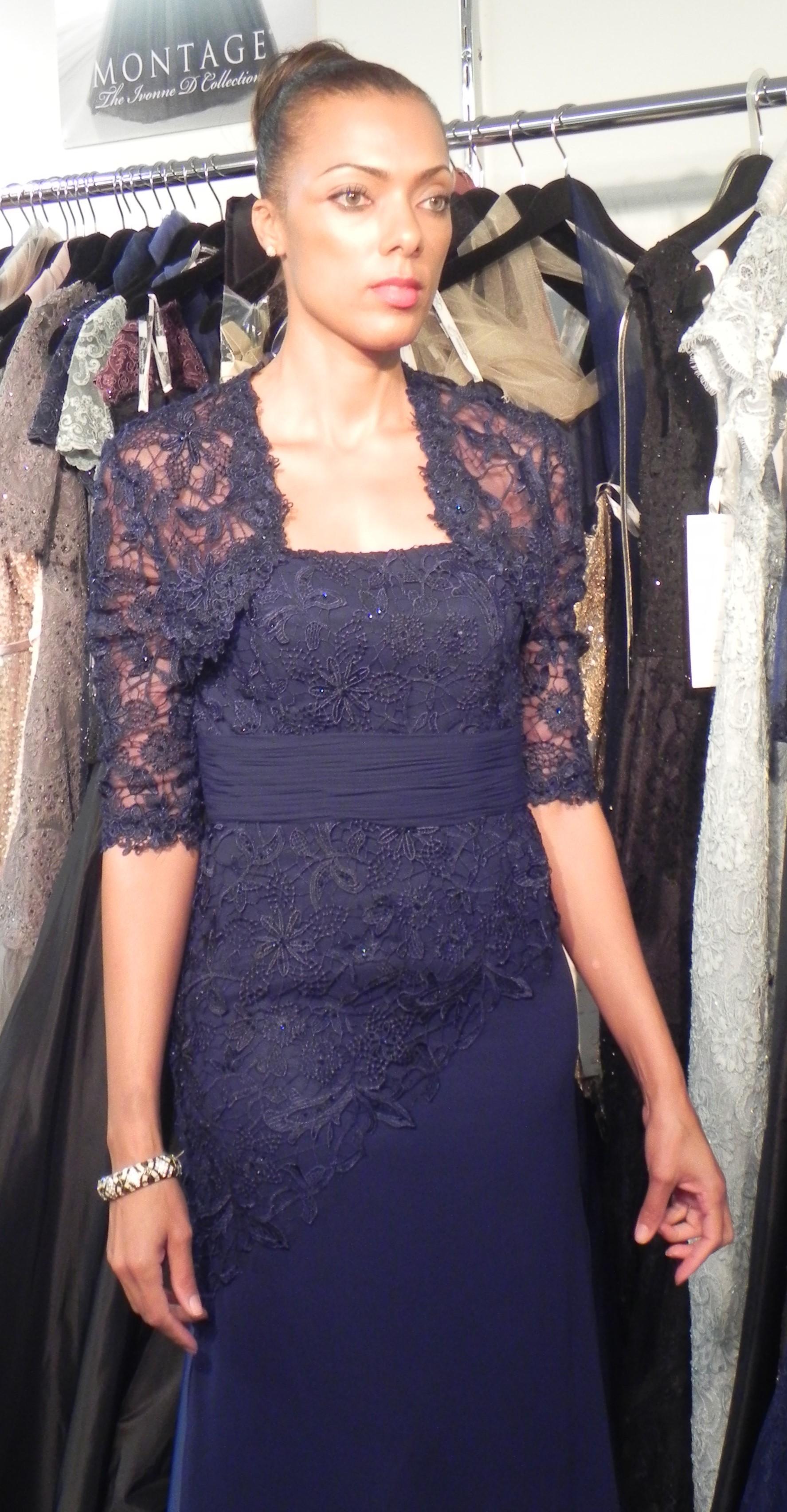Lujoso Mon Cheri Cocktail Dresses Fotos - Vestido de Novia Para Las ...