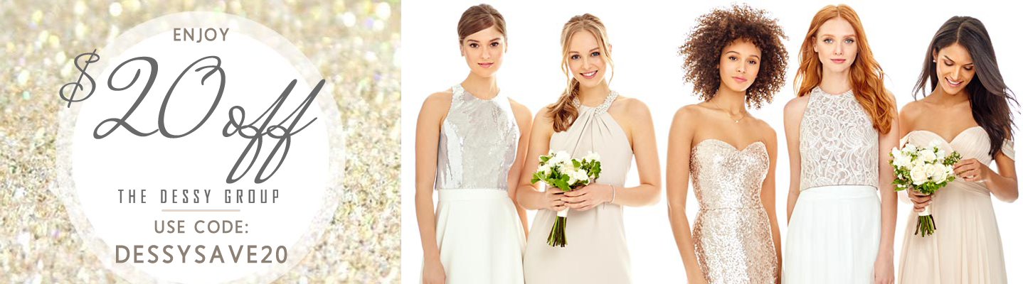 Dessy Dresses | Dessy Bridesmaid Dress | Dessy Bridesmaids Dresses ...