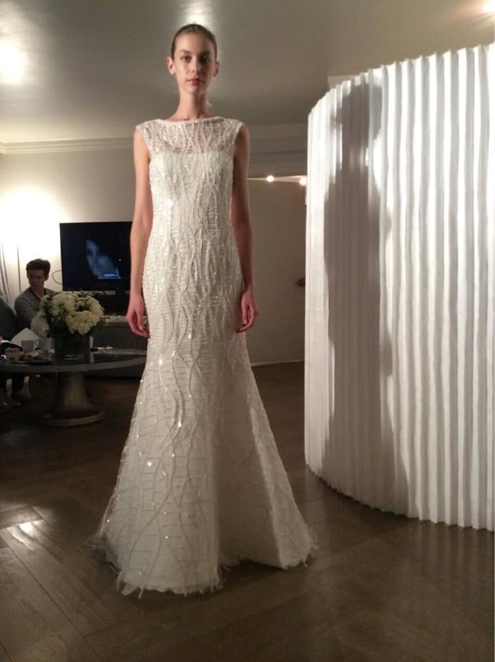 Bridal Market 2014 – Rivini Bridal - Bridals by Lori